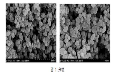 第二代電動汽車動力電池用磷酸錳鋰材料生產技術